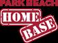 homebase logo_transparent BG